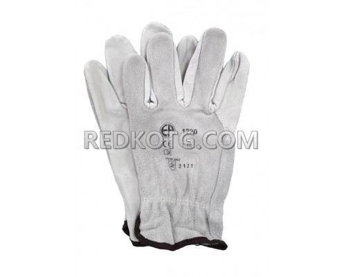 Ръкавици докерски лукс N10