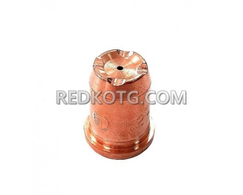Дюза S74 ф.1.2мм