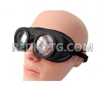 Очила SACIT бели