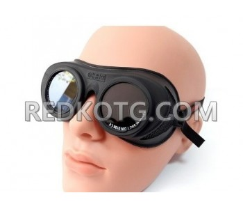 Очила SACIT тъмни