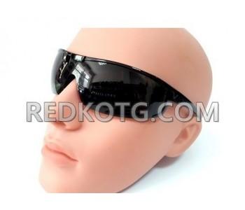 Очила UNIVET 5 x 4