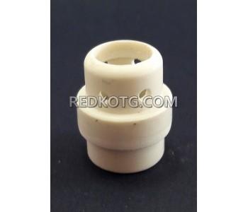 Втулка керамична 240А