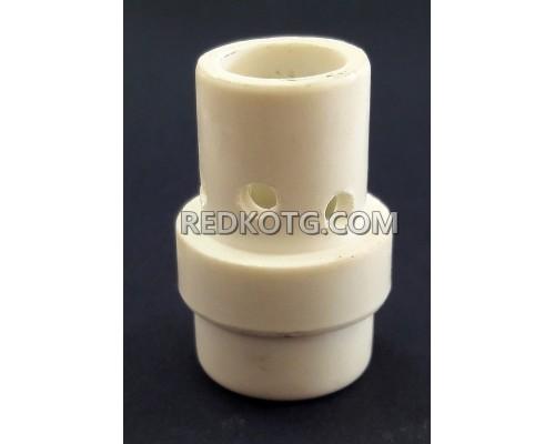 Втулка керамична 260А