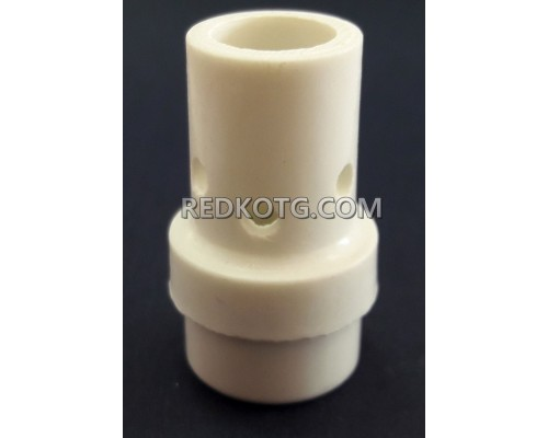Втулка керамична 360А