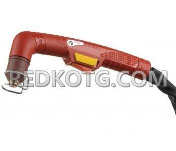 Шланг ERGOCUT S105 / 6м автоматичен
