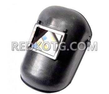 Маска - Шлем KWH 03