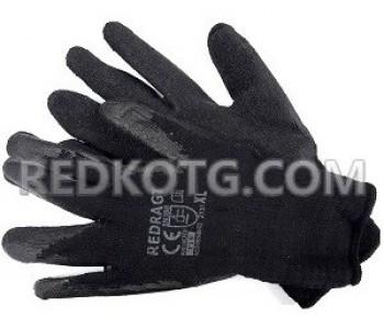 Ръкавици латекс DRAGON