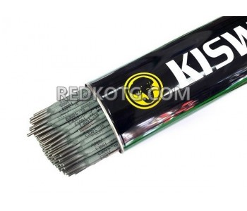 Неръждаем електрод 309L 3.2 х 350 мм