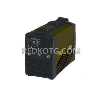 Електрожен KUTIL 149