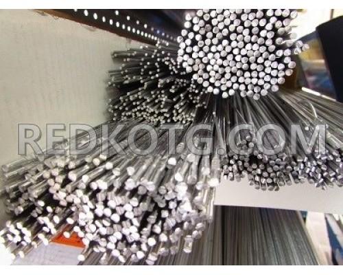 Добавъчен материал AlSi5 ф.1,6мм