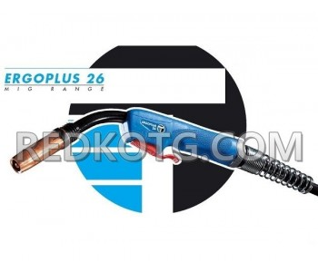 Шланг ERGOPLUS 260 / 4m