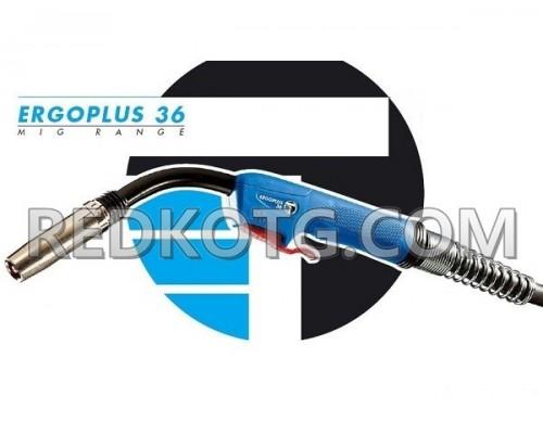 Шланг ERGOPLUS 360 / 5m
