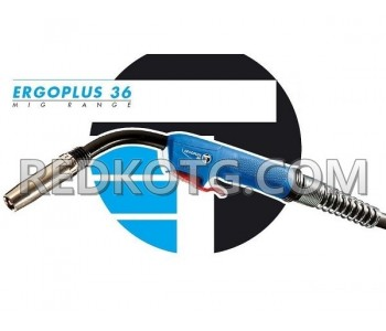 Шланг ERGOPLUS 360 / 4m
