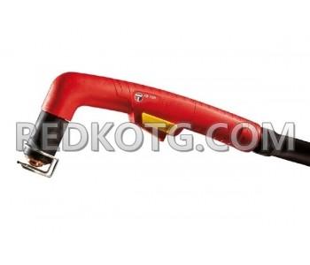 Шланг ERGOCUT CB150 / 6м с конектор