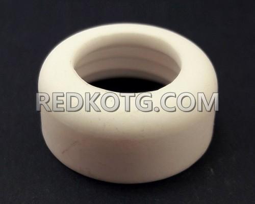 Керамичен пръстен S74