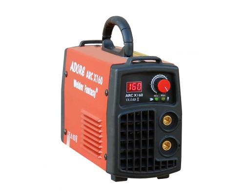 Заваръчен апарат ADORE ARC X160